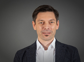 Kilchenmann Geschichte 2020 zeigt Adriano Beti neues Mitglied der Geschäftsleitung