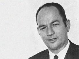 Kilchenmann Geschichte 1958 zeigt Klaus Kilchenmann