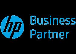 HP-Business-Partner-1