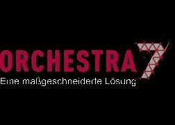 Qmatic Orchestra