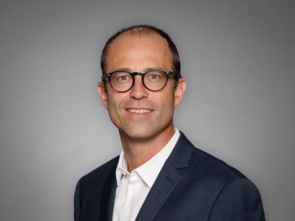 Mathias Brand - CEO Kilchenmann AG