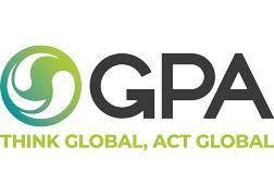 GPA_Primary