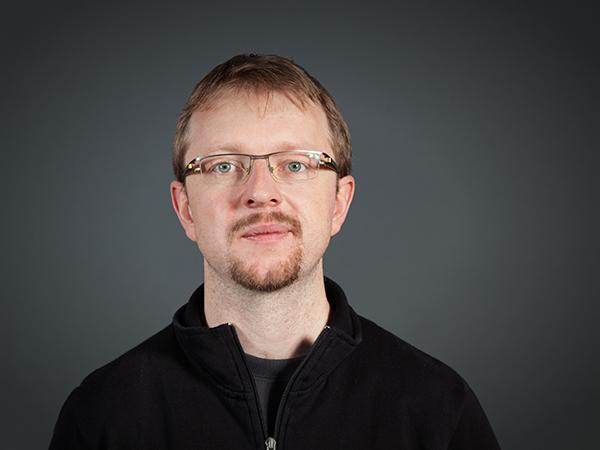 Profilbild von Raphael  Allemann