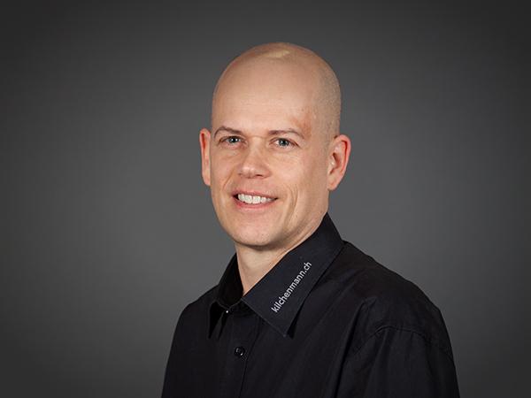 Profilbild von Simon  Anliker