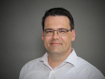 Profilbild von Matthias  Baumann