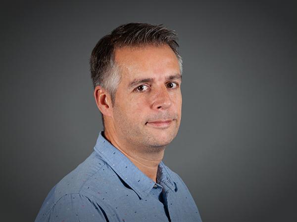 Profilbild von Yves  Bärtschi