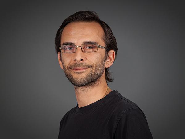 Profilbild von Michael  Bernet