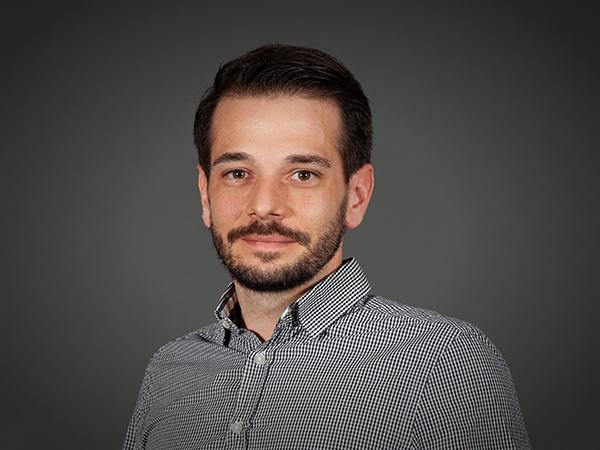 Profilbild von Stefan  Brunner