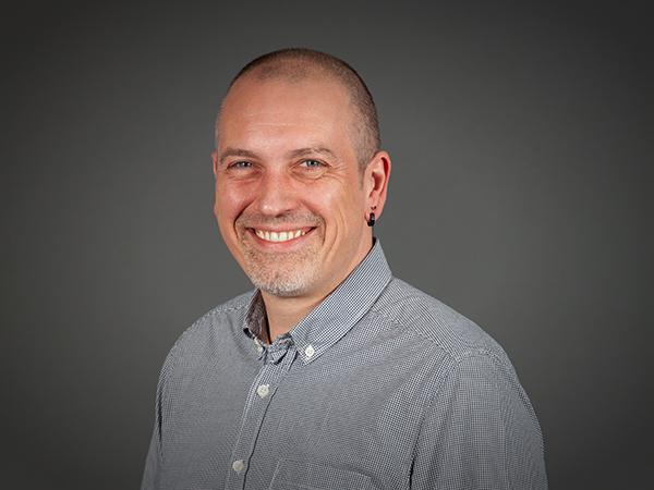 Profilbild von Adrian  Bühlmann
