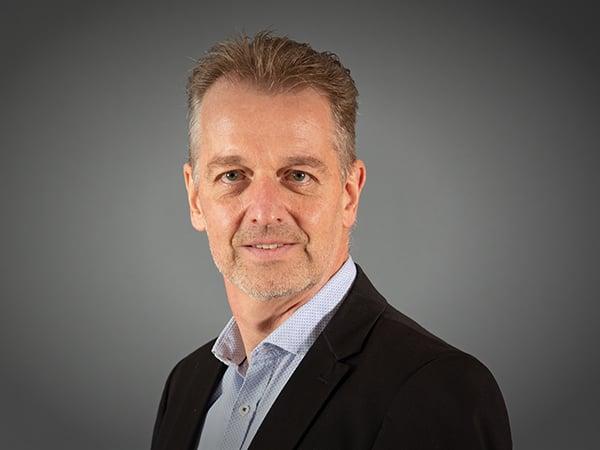 Profilbild von Thomas  Bütler
