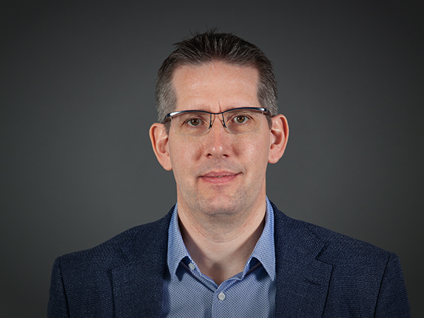 Profilbild von Thomas  Deubelbeiss