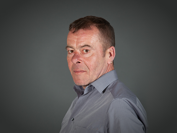 Profilbild von Thomas  Fischer
