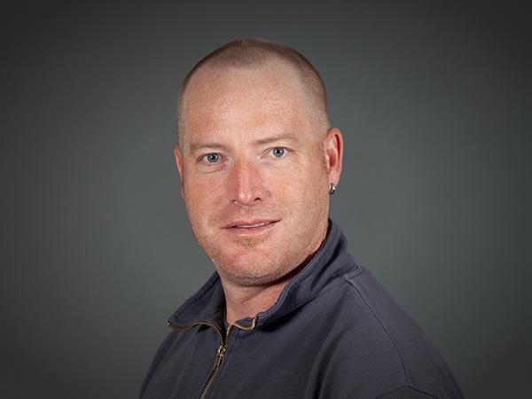Profilbild von Martin  Grunder