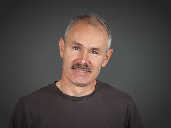 Profilbild von Imanuel  Hildebrandt