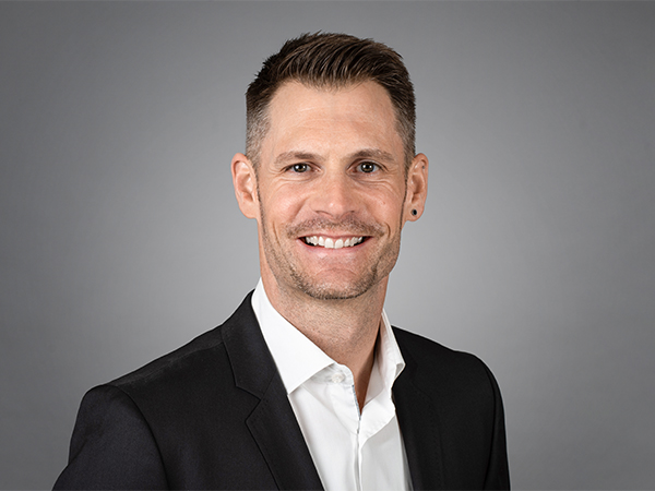 Profilbild von Simon Hoffmann