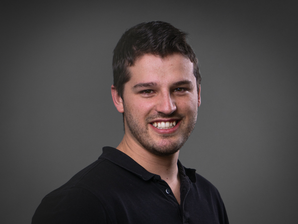 Profilbild von Philippe Jaggi