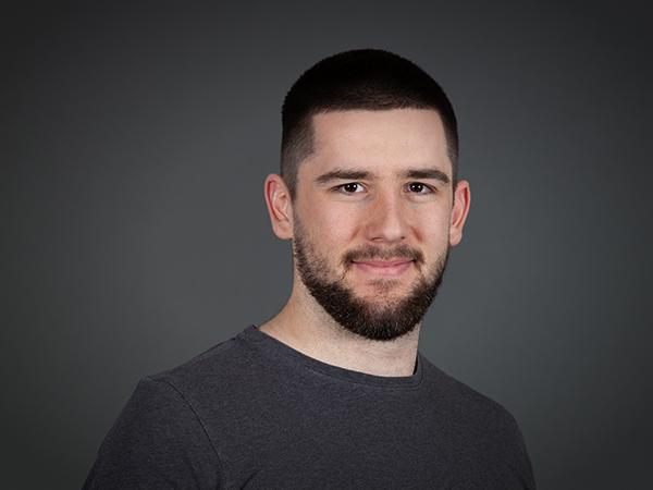 Profilbild von Simon  Kiener