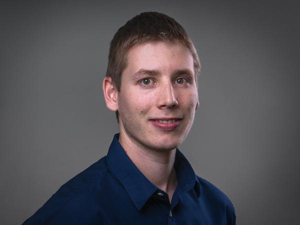 Profilbild von Yvo Kolly