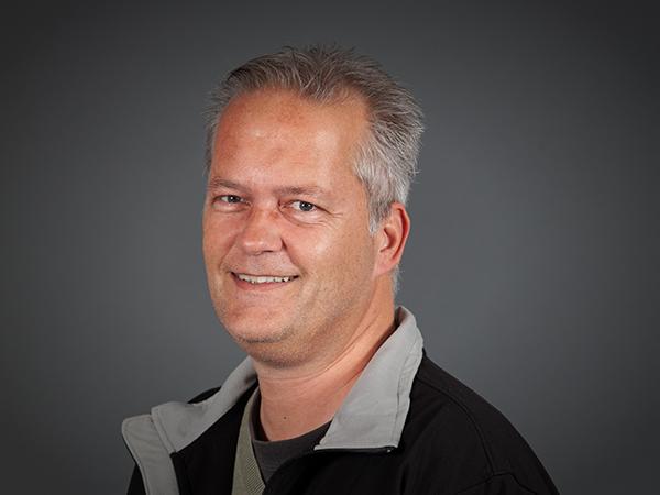 Profilbild von Marco  Koops