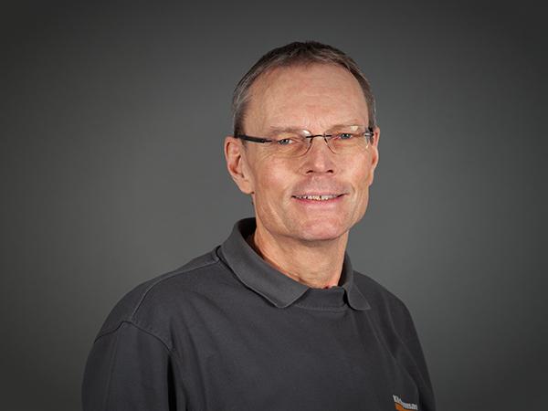 Profilbild von Peter  Kummer