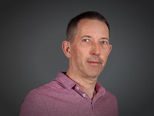 Profilbild von Walter  Kunz
