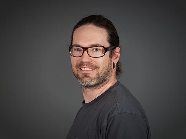 Profilbild von Michael  Kunkler