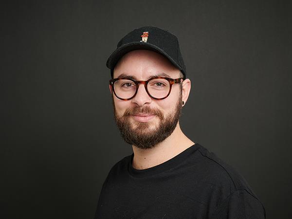 Profilbild von Heiko Latscha