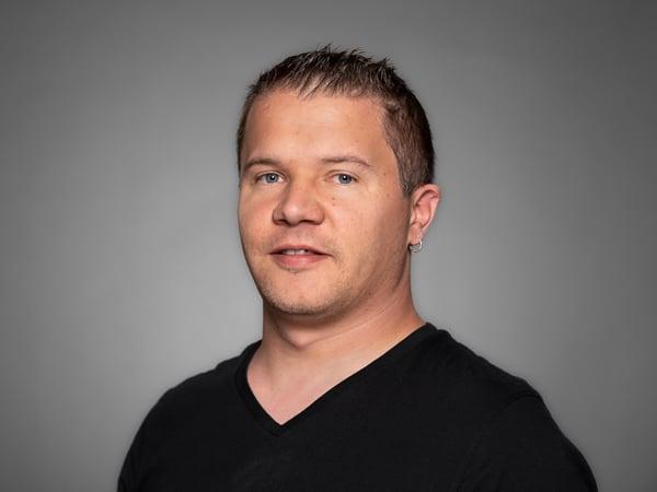Profilbild von Markus Langenegger