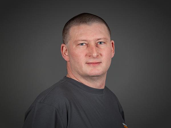 Profilbild von Martin  Maurer
