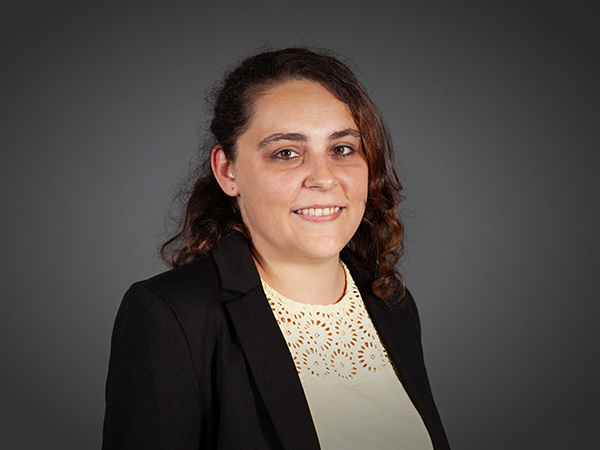 Profilbild von Fabienne  Meichtry