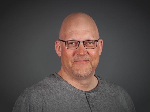 Profilbild von Martin  Moser