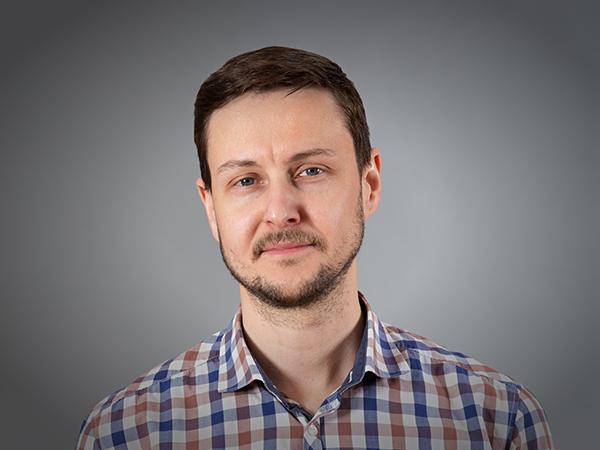 Profilbild von Marcel  Mutter