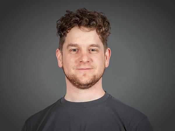 Profilbild von Stefan  Röthlisberger