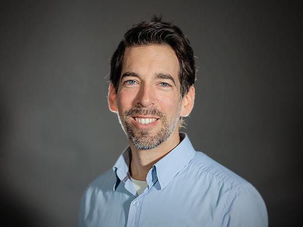 Profilbild von Michael  Suter