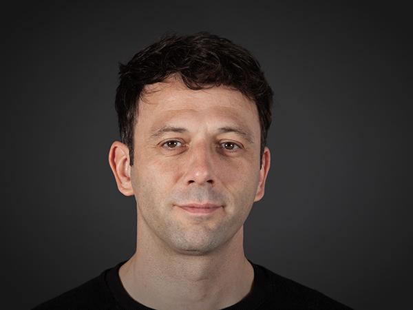 Profilbild von Tino  Schwab