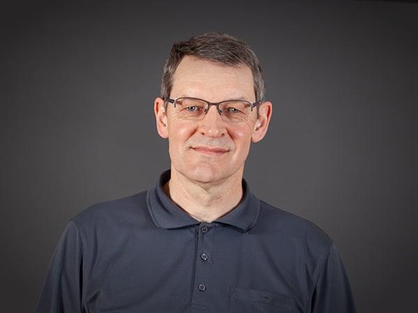 Profilbild von Roland  Schenk