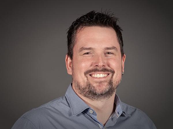 Profilbild von Bruno  Streit