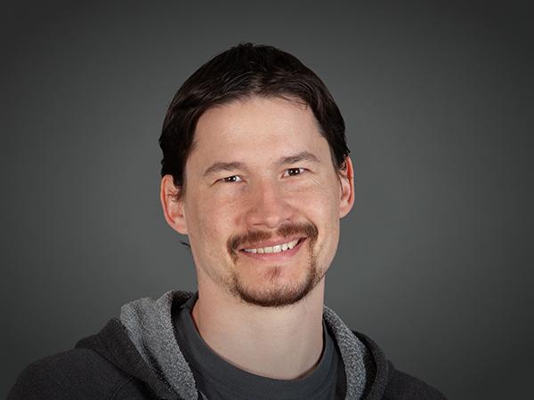 Profilbild von Philipp  Stocker