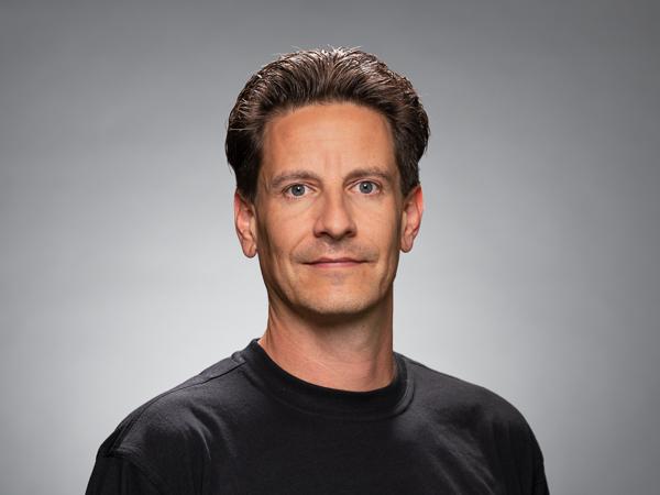 Profilbild von Adrian  Wanzenried