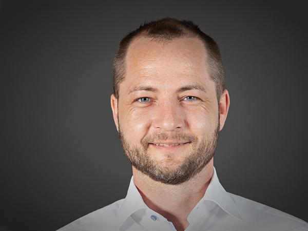 Profilbild von Stephan  Zuchold