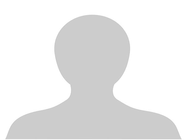 Profilbild von Anton  Boos